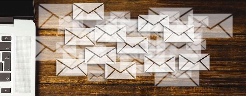 10 verdades sobre envio de E-mail Marketing